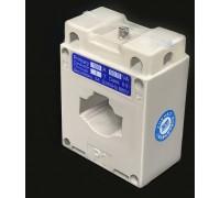 Трансформатор тока 75/5, BH-0.66CT  0,66 КВ , 50/60 Гц