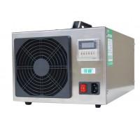 Озонатор воздуха  1000 мг/час 180 Вт