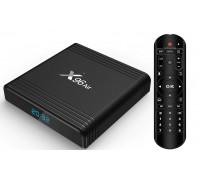 Smart TV X96 Air S905x3 4-32gb