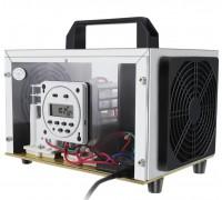 Озонатор воздуха YNS-10H 10 г/час 100 Вт с таймером