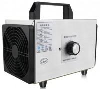 Озонатор воздуха YNS-10 10 г/час 100 Вт