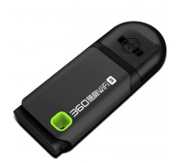 Wi-Fi 360 адаптер USB 300Mbps