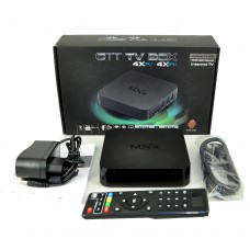 Smart TV S805 Android 4.4.4