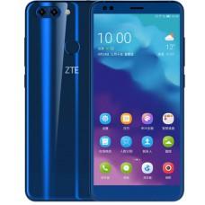 ZTE Blade V9 4/32 Gb, экран 5,7 2160x1080,3100 mAh оригинал
