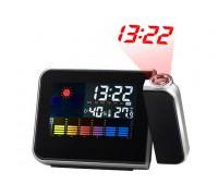 8190 лазерный проектор,температура,влажность 2хR3