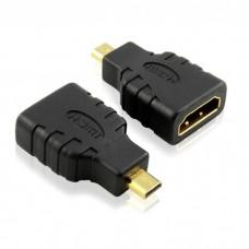 HDMI F- micro HDMI