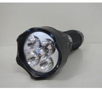 YH-1175 5 led