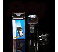 15628-STF 3 led с магнитом на аккумуляторах