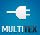 Multitex